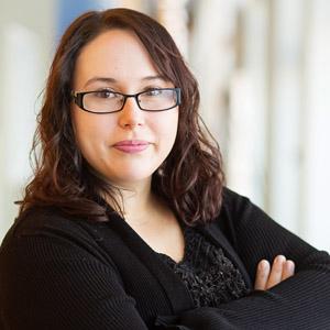 Cassandra Pavlick