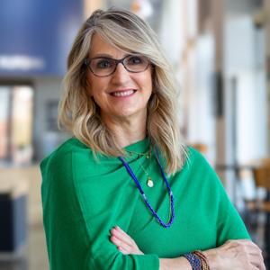 Kathy-Shaw