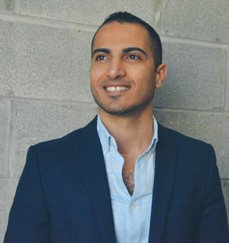 Maytham Alshadood