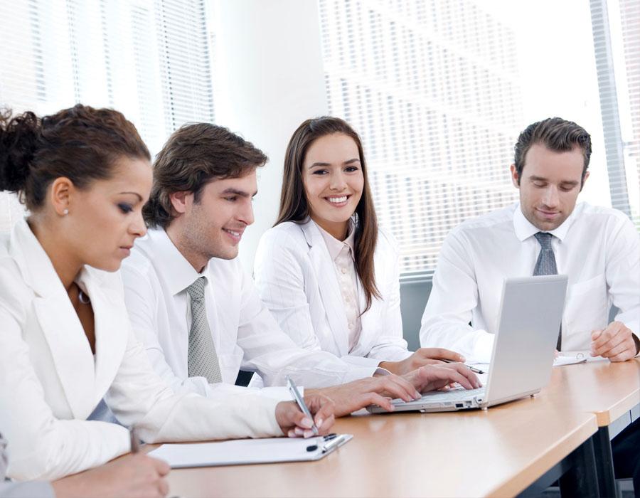 iLead Nursing Leadership and Health Systems