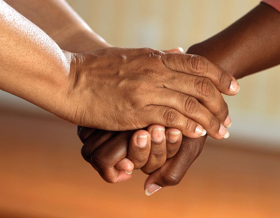 Palliative Care in Nursing Certificate