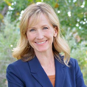 Nicole Hirsch