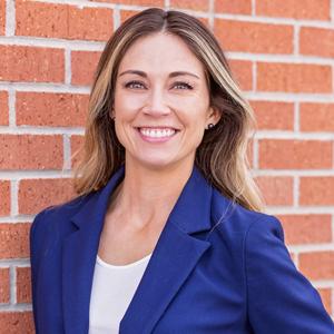 Stefanie Brown
