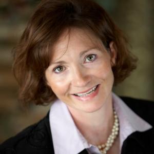 Dana Brandorff