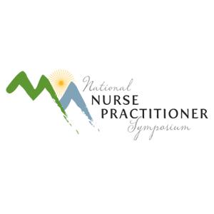 NNP_Logo