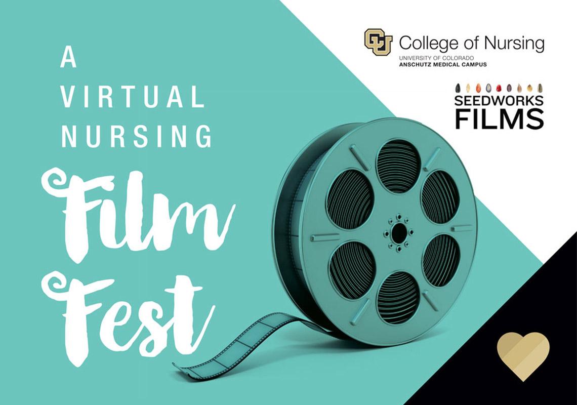 CU Nursing Film Festival