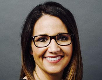 Amanda Nenabar