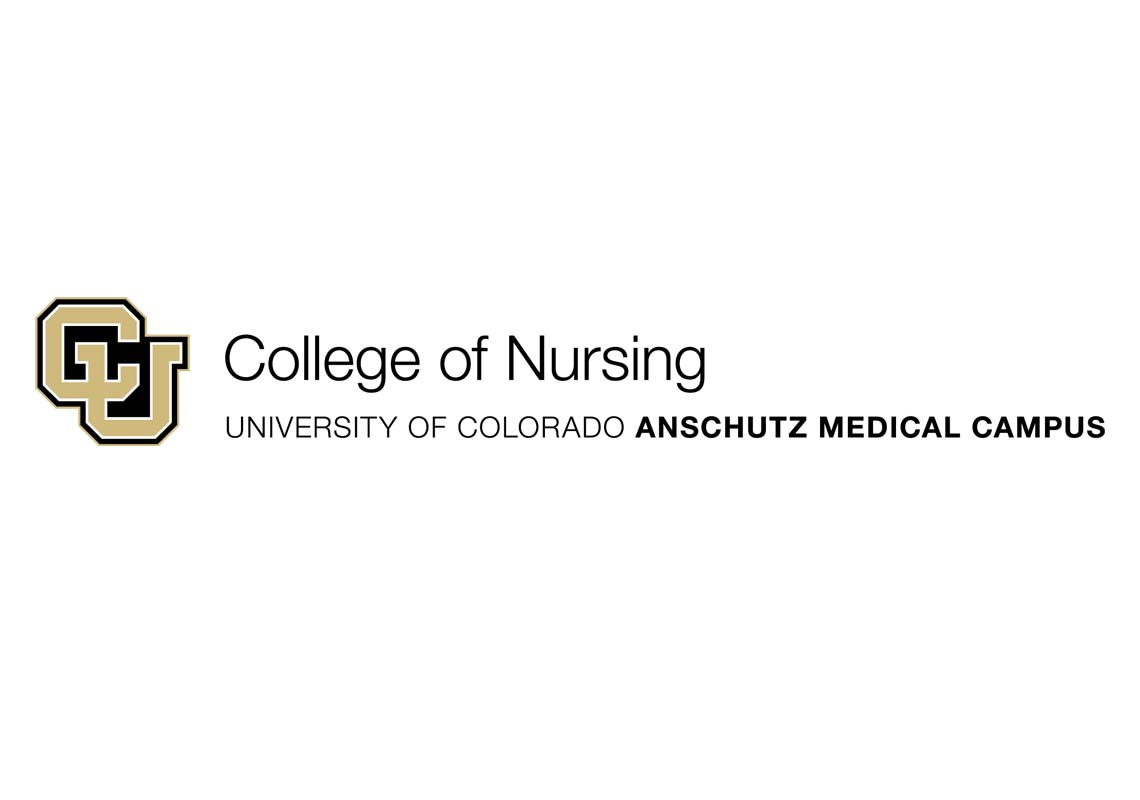 College of Nursing NEWS