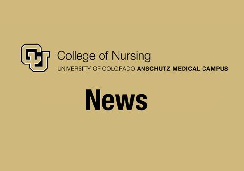 CUNursing-News