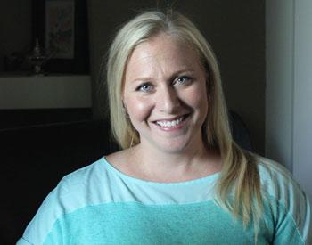 Kristiana Avery