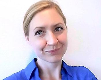 Lindsey Tarasenko